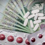 Peut-on acheter sa pilule contraceptive en ligne en toute confiance ?