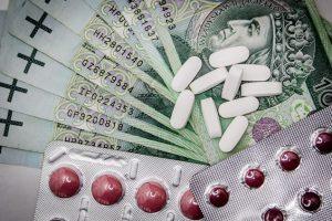 arnaques aux médicaments