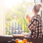 Comment venir à bout des fibromes utérins ?