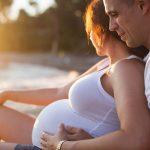 Vivez une grossesse heureuse grâce à un physiothérapeute